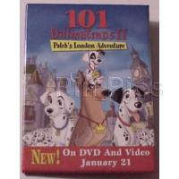 101 dalmatians 2 patchs london adventure full movie 123movies